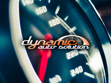 Dynamic Auto Solution