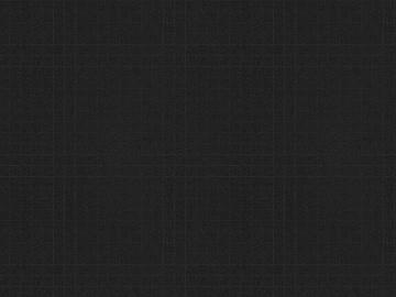 Monocle_Stationery_Notebooks
